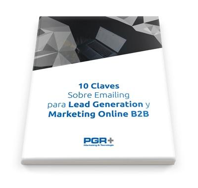 10 Consejos para tus campañas de Email Marketing