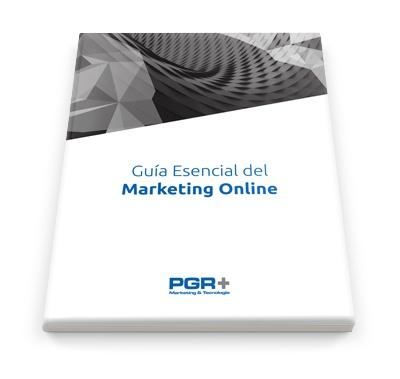 portada-guia-marketing-online.jpg