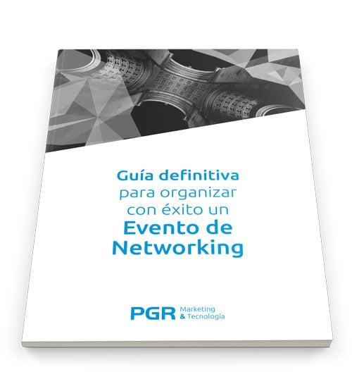 eventos-networking-tic.jpg